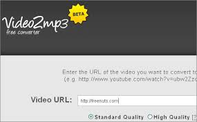 download z youtube do mp3 top 10 websites to download youtube videos as mp3 files for free