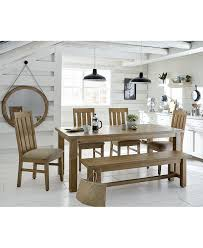 abilene solid pine dining table pine dining table and solid pine