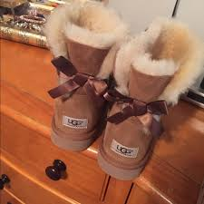 ugg boots sale meadowhall m 57f5719e4127d0abde0107cc jpg