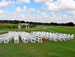 wedding venues sarasota fl sarasota wedding venue sarasota wedding reception creek cc
