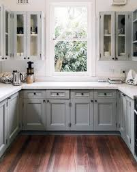 white kitchen cabinet handles and knobs top 70 best kitchen cabinet hardware ideas knob and pull