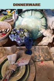 hazelnut new orleans tabletop gifts and home furnishings gift registry