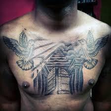 29 best realistic heaven tattoos images on pinterest heaven