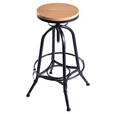 Bar Stools Counter Height Stools Dimensions Metal Bar Stools by Bar Stools Discount Bar Stools Bar Stools Clearance Walmart