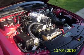 2001 v6 mustang supercharger x charger mustang xtreme supercharger kit xs5556mx 2 6 05 10 v6