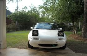 miata update teenager buys a miata car gets bullied for two weeks at