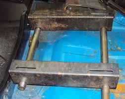 fixation siege baquet peugeot 104 zs bobi installation siege baquet en reprenant les