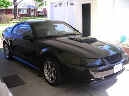 1999 mustang black 96cobrar 1999 ford mustang specs photos modification info at