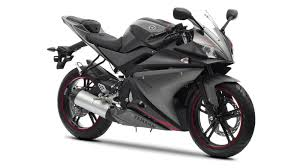 cbr 150 price in india list of all 7 upcoming 250 to 500cc bikes in india a changing