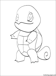 pokemon coloring pages lugia coloring pages of pokemon futurities info