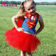 Superman Halloween Costume Toddler Popular Dress Superman Buy Cheap Dress Superman Lots China