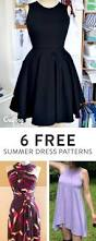 best 25 clothes crafts ideas on pinterest diy clothes and