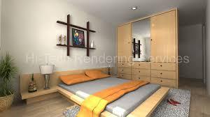 interior design model homes pictures 3d interior india 3d interior designers india hi tech rendering