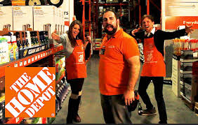 tool shop the home depot 2014 search for a star winning video