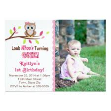 1st birthday invitations graduation open house invitations for