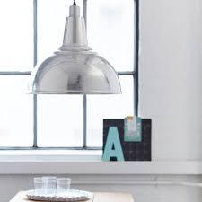 pendant light by the contemporary home notonthehighstreet com
