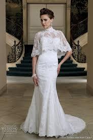 Mon Cheri Wedding Dresses David Tutera For Mon Cheri Spring 2012 Wedding Inspirasi