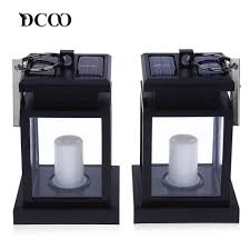Outdoor Candle Lighting by Compare Prices On Outdoor Candle Lighting Online Shopping Buy Low
