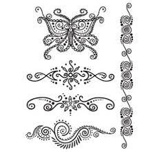 best 25 wrist bracelet tattoos ideas on pinterest simple wrist