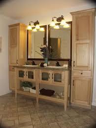 modular home interiors modular home interior design modular home designs interior