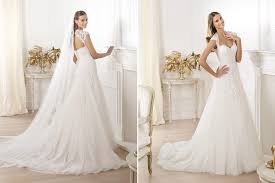 pre bridal fashion week famous designer wedding dresses with long