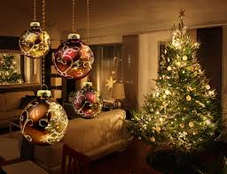 decorations download wallpaper interior merry christmas interior