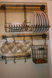 kitchen bathroom ideas best 25 tiny house bathroom ideas on shower plumbing