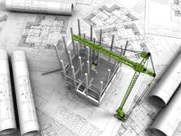building plan tamil nadu extends the validity of building plan permits to 5 years