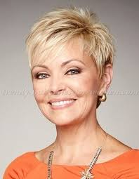 top hairstyle fashions for 50year olds haircuts for 50 year old woman elegant short hairstyles over 50