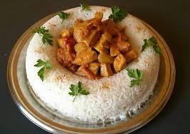 cuisine espadon cari d espadon cooking chef de kenwood espace recettes