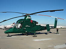 helicopter s rotation physics forums the fusion of science and