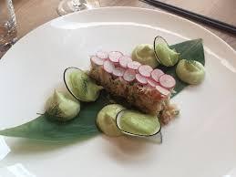 cuisine discount lyon au menu d imouto mais qu est ce donc picture of imouto lyon