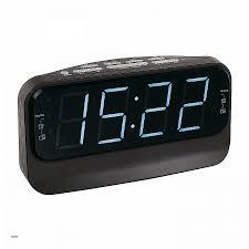 afficher sur le bureau afficher horloge sur bureau awesome horloges montres et réveils