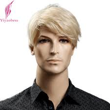 online buy wholesale short hairstyles men from china short
