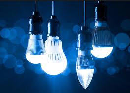 incandescent vs led vs cfl vs halogen choosing the right bulb guide