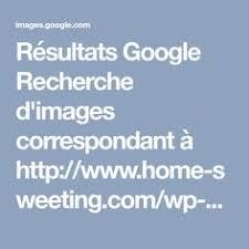resultat cap cuisine 2012 résultats recherche d images correspondant à http