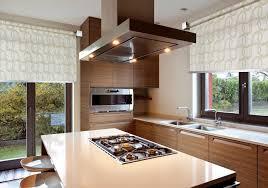 tende casa moderna gallery of idee giardino moderno tende a vetro per cucina