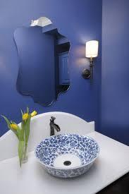 133 best bath sinks images on pinterest bathroom ideas bathroom