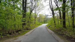 Maybury State Park Map Biking Maybury State Park Northville Mi May 2016 Youtube