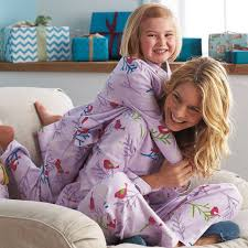 halloween pjs for girls best gifts for mom sweet matching mom u0026 me pajamas love my