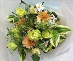Flower Com フラワースタジオクルールクレール Bouquet