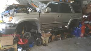 toyota official page official dorado gold picture thread page 3 toyota 4runner