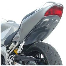 2002 cbr 600 cbr f4i undertail 2005 06 bodies racing