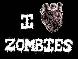 quotes about zombie love 41 quotes