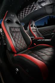 best 25 custom car interior ideas on pinterest honda civic