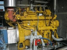 salient features of ajax gas compressor