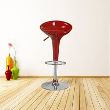 Retro Red Kitchen Chairs - charming red kitchen chairs sale 60 in comfortable office chair