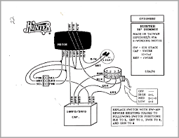 wiring diagram for 3 speed ceiling fan switch thoritsolutions