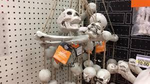 Target Halloween Wreath by Target Halloween Inflatables