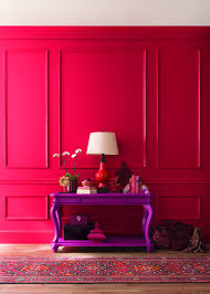 the true meaning of colour alison dunne interior design
